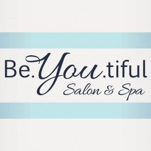 Be.You.tiful Salon & Spa