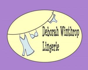 Deborah Winthrop Lingerie