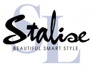 Stalise