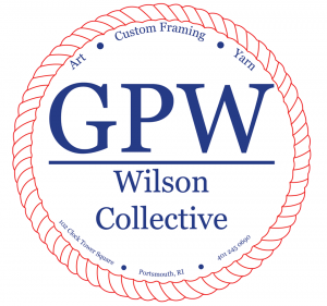 The Wilson Collective